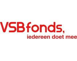Logo VSBfonds