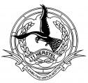Logo luchtmobiele-brigade