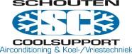 Logo SC Schouten