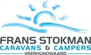 Logo stokman