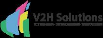 v2h-solutions-logo