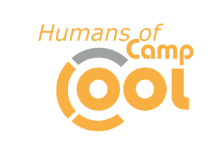 logo_hocc_klein
